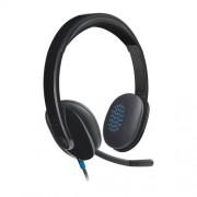H540 USB slušalice sa mikrofonom Logitech 981-000480