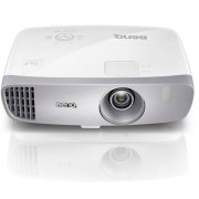 BenQ Videoprojector Benq W1110 - HOME CINEMA / 1080p / 2200lm / DLP 3D Nativo