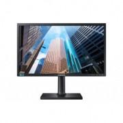 "Samsung S22E450BW LED display 55,9 cm (22"") HD Nero"