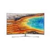 "Samsung 55"" 55MU9002 4K CURVED LED TV UE55MU9002TXXH"