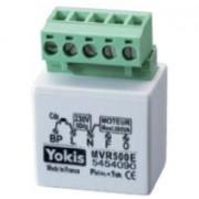 > Yokis - modulo tapparella MVR500E