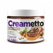 Creametto 400g