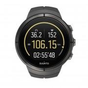 【セール実施中】【送料無料】スント スパルタン ウルトラ ステルス SUUNTO SPARTAN ULTRA STEALTH SS022657000 腕時計 GPS