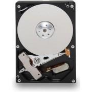 "Hard disk HDD 3.5"" SATA3 7200 2TB Toshiba DT01ACA200, 64MB"