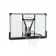 Insportline basketbalbord (Senoda)