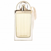 Chloé Chloe Love Story Eau De Perfume Spray 75ml