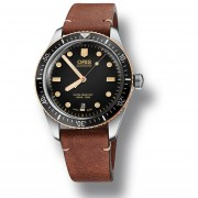 Reloj Oris Divers Sixty-Five 01 733 7707 4354-07 5 20 55