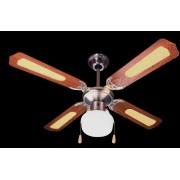 ARDES 5A130D CLOUD DECOR Mennyezeti ventilátor -Ventilátorok