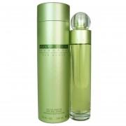 Perfume Reserve Para Mujer De Perry Ellis Edp 100ml