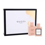 Gucci Bloom confezione regalo Eau de Parfum 50 ml + lozione per il corpo 100 ml donna