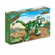 BANBAO dinosaurus Tiranosaurus Rex 6859
