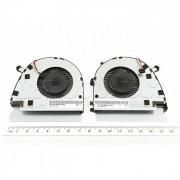 Cooler Laptop Dell Vostro 5460