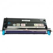 Тонер касета за Xerox Phaser 6180 Cyan High capacity print cartridge (113R00723) - it image