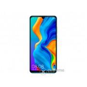 Huawei P30 Lite Dual SIM pametni telefon, Peacock Blue (Android)