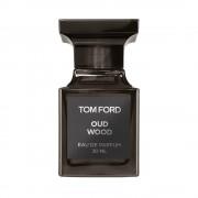 TOM FORD - Oud Wood EDP 30 ml unisex