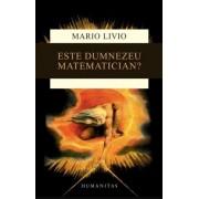 Este Dumnezeu matematician?
