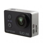 Camera de actiune SJCAM SJ7 Star Black