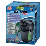 Filtru Extern Tetra Ex 1200 Plus