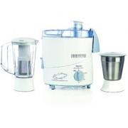 Philips HL-1631 Juicer Mixer Grinder (2 Jar)