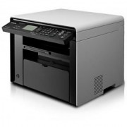 Canon Multifunctional 4720W Multi-function Printer(Black)