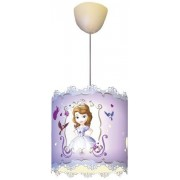 Philips 717510616 Suspension Disney Sofia The First Chambre D'enfant Matire Synthtiques