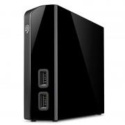 Жесткий диск Seagate Backup Plus Hub 4Tb STEL4000200