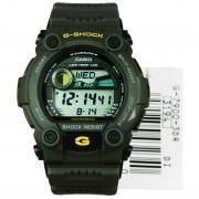 Ceas barbatesc Casio G-Shock G7900-3