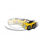 CHICCO (ARTSANA SpA) Chicco Turbo Touch Game Stunt Amarillo