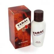Maurer & Wirtz Tabac Cologne 10 oz / 295.74 mL Men's Fragrance 401865