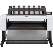 HP INC HP DESIGNJET T1600DR 914MM/36-IN
