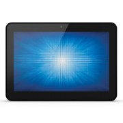Sistem POS touchscreen Elo Touch 10I1, Projected Capacitive, Android