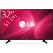 LG 32LJ510B - HD ready tv