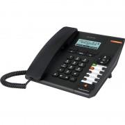 Alcatel Temporis IP151 Telefone VoIP Preto