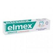 COLGATE-PALMOLIVE COMMERC.Srl Elmex Sensitive Plus 75 Ml (901124798)