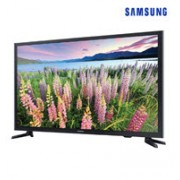 Samsung 5 Series UA40J5000 40in FHD LED TV