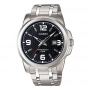 Casio Collection - MTP-1314PD-1AVEF