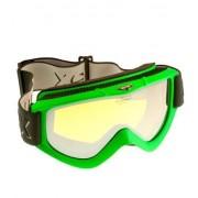 Ochelari ski / snowboard Uvex Fx Pro verzi