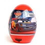 Meglepetés tojás, nagy, CANENCO Verdák (CACA16109)