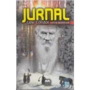 Jurnal - Lev Tolstoi