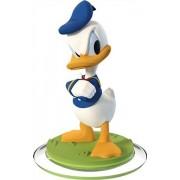 Disney Infinity 2.0 Donald Duck Figure