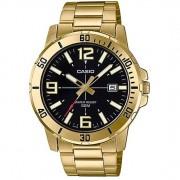 Orologio uomo casio mtp-vd01g-1b
