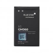 Батерия за LG - Модел LGIP-430N