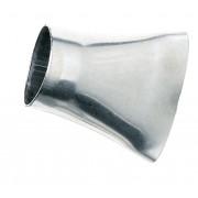 Duza reductie lata aer cald 45 mm