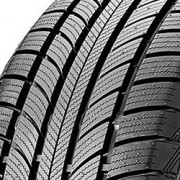 Nankang All Season Plus N-607+ ( 245/70 R16 111H XL )