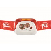 Petzl Actik Core Headlamp - Red - Headlamps