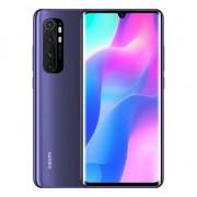 10 Mi Nota Lite 128 GB Dual SIM Purple (xiaomi_20200603102954)