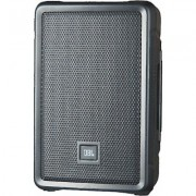"JBL IRX 108BT Powered 8"""" PA speaker with BT"