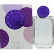 Stella McCartney Pop Bluebell Eau de Parfum 30ml Sprej