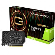 Placa video Gainward nVidia GeForce GTX 1650 Pegasus OC 4GB GDDR5 128bit