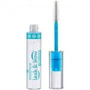 Essence Yeux Sourcils Lash & Brow Gel Mascara 9 ml